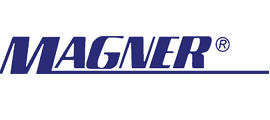 Magner