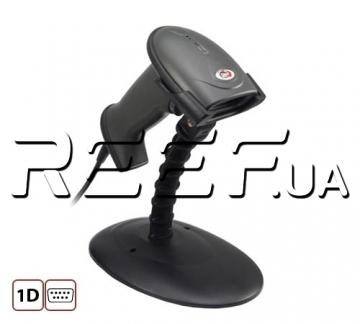 Сканер штрихкода SUNLUX XL-6200A RS232 - 1