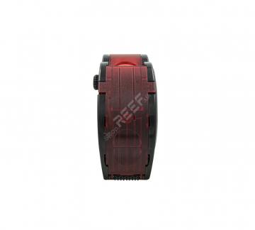Этикет-пистолет Smart 2612-8 - 6