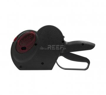 Этикет-пистолет Smart 2612-8 - 2