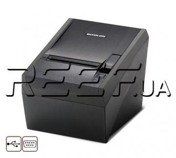 Принтер чеков Bixolon SRP-330 COSG - 1