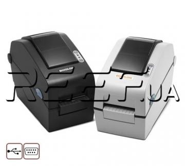 Принтер этикеток Bixolon SLP-D220G - 1