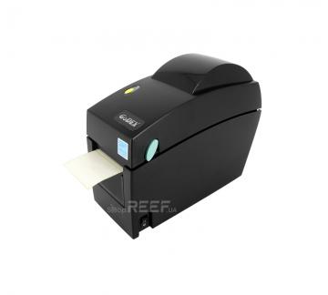 Принтер этикеток GoDEX DT2x - 1
