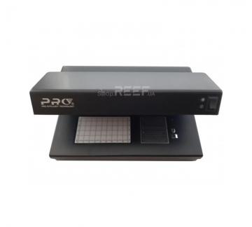 Детектор валют PRO 12 PM LED - 2