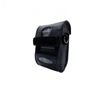 Чехол защитный усиленный для мобильных принтеров Bixolon R200 - Чехол защитный усиленный для мобильных принтеров Bixolon R200