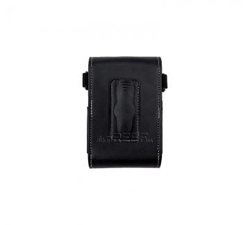 Чехол защитный для мобильных принтеров Bixolon R200 - Чехол защитный для мобильных принтеров Bixolon R200