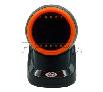 Сканер штрихкода SUNLUX XL-2302 RS232 - Сканер штрихкода SUNLUX XL-2302 RS232
