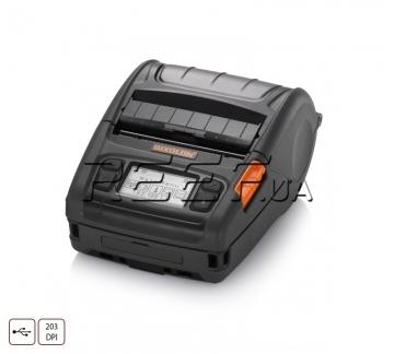 Принтер этикеток Bixolon SPP-L3000WK (WiFi) - 1