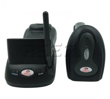 Сканер штрихкода SUNLUX XL-9310 - Сканер штрихкода SUNLUX XL-9310