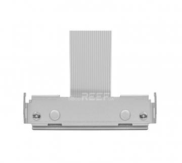 Термоголовка для принтера Bixolon SRP-E300 - 2