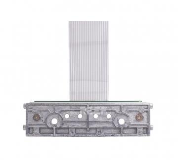 Термоголовка для принтера Bixolon SRP-330II - 2