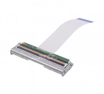Термоголовка для принтера Bixolon SRP-330II - 1