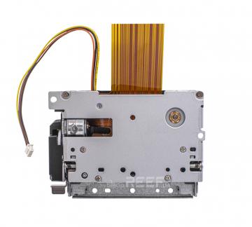 Термоголовка для принтера Bixolon SRP-150 - 2