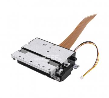 Термоголовка для принтера Bixolon SRP-150 - 1