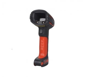 Сканер штрих-кода Honeywell Granit 1911i 2D USB (1911IER-3USB-5) - 3