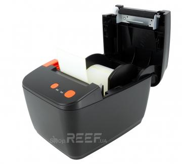 Принтер этикеток HPRT D31 - 6