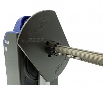 Наружный смотчик этикеток GoDEX T-10 - 5