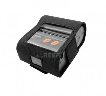 Принтер чеков HPRT MPT2 (Bluetooth+USB+RS232) - Принтер чеков HPRT MPT2 (Bluetooth+USB+RS232)
