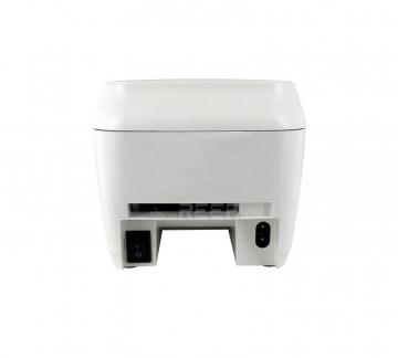 Принтер этикеток HPRT D21 - 4