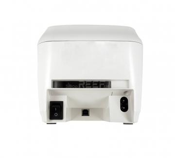 Принтер этикеток HPRT D21 - 5