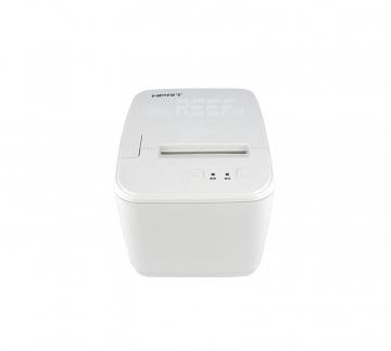 Принтер этикеток HPRT D21 - 2