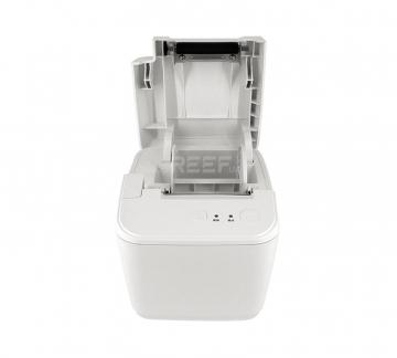 Принтер этикеток HPRT D21 - 7