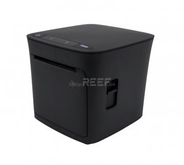Принтер чеков HPRT TP80C (POS80G) - Принтер чеков HPRT TP80C (POS80G)