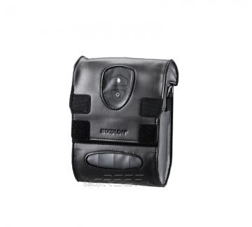 Чехол защитный усиленный для мобильных принтеров Bixolon R310 - Чехол защитный усиленный для мобильных принтеров Bixolon R310