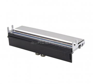 Термоголовка для принтера Bixolon XD3-40D (203dpi) - 1