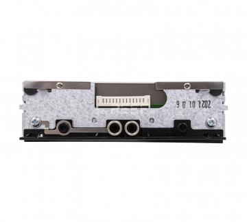 Термоголовка для принтера Bixolon XD3-40D (203dpi) - 2