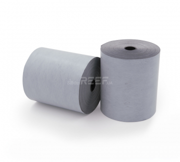 Кассовая лента Tama™ ECO Blue4est 80мм x 70м - 2