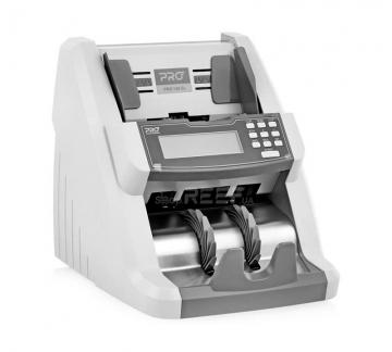 Счётчик банкнот PRO 150CL/U - 2