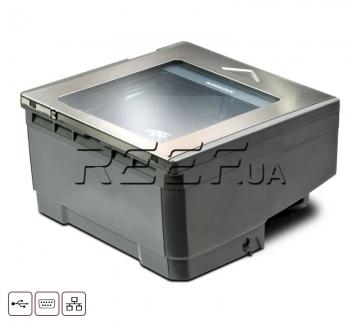 Сканер штрихкода Datalogic Magellan 2300HS - Сканер штрихкода Datalogic Magellan 2300HS
