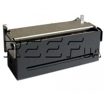 Гильотинный обрезчик для GoDEX DT2 - 1
