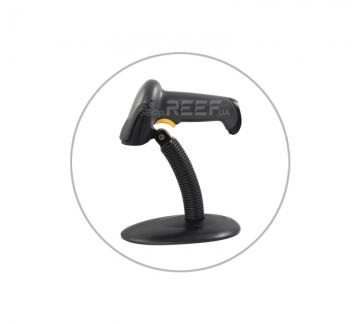 Сканер штрихкода Sunlux XL-6500A - 3