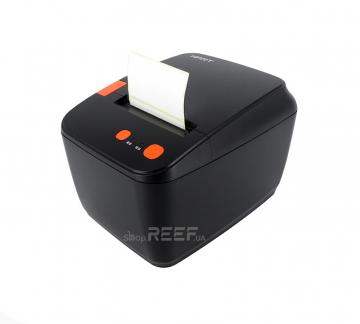 Принтер этикеток HPRT D31 - 1