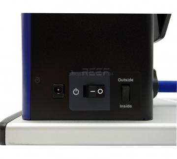 Наружный смотчик этикеток GoDEX T-10 - 6