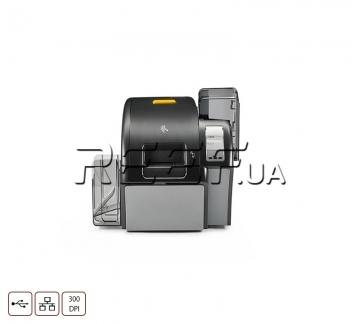 Карт-принтер Zebra ZXP Series 9 - 3
