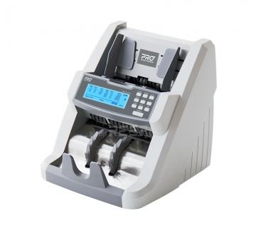 Счётчик банкнот PRO 150CL/U - 1