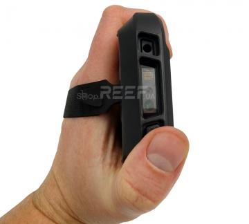 Ремень наручный для ТСД HPRT M1 - Ремень наручный для ТСД HPRT M1