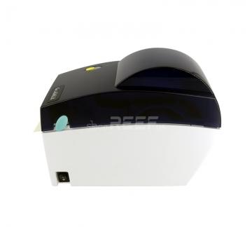 Принтер этикеток GoDEX DT2US - 3