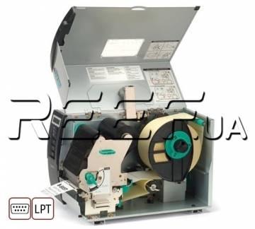 Принтер этикеток Toshiba B-SX5T - 3