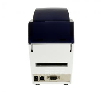 Принтер этикеток GoDEX DT2US - 4