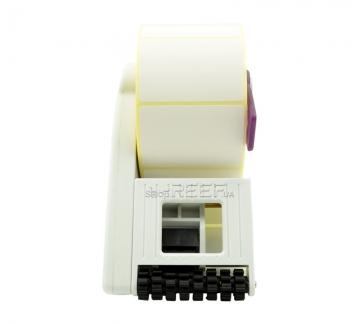 Аппликатор этикеток BSC bsc-60 - Аппликатор этикеток BSC bsc-60