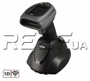 Сканер штрихкода Cino F790WD - 1