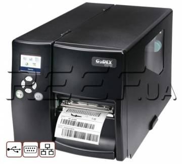 Принтер GoDEX EZ2250i - 1