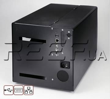 Принтер GoDEX EZ2250i - 3
