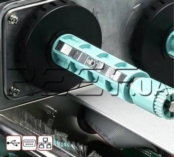 Принтер GoDEX EZ2250i - 4