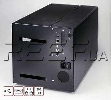 Принтер этикеток GoDEX EZ2350i - 3