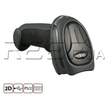 Сканер штрихкода Cino A770 c подставкой - 2